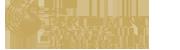 Perth Mint Australia Logo