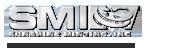 Sunshine Mint Logo